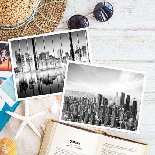 Foto Art Premium Pack Hahnemühle
