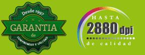 Rotularte - Desde 1997 garantía de compromiso y calidad