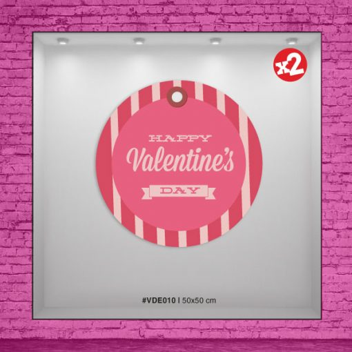 Tag - Happy Valentine ´s day