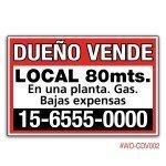 WO-CDV002_Cartel_dueno_vende_alquila