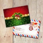 WPN001_postales_personalizadas_navidad