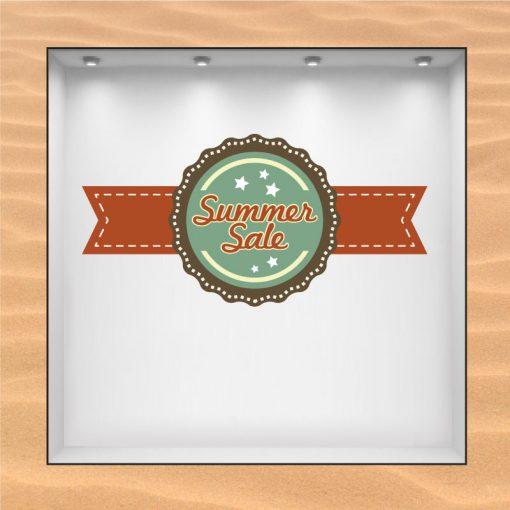 Summer Sale Vintage