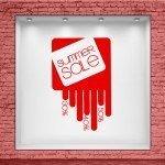 Summer Sale - Gotenado descuentos del 30% - 40% - 50%