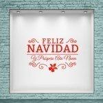 WVN021_navidad_ano_nuevo
