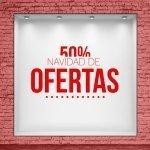 WVN022_navidad_de_ofertas_50