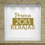 WVN023_promo_2015_rebajas