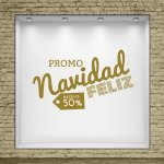 WVN024_promo_navidad_feliz_50_1