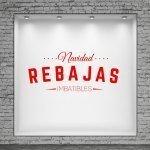 WVN025_navidad_rebajas_imbatibles