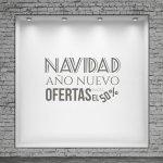 WVN027_navidad_año_nuevo_ofertas_hasta_50