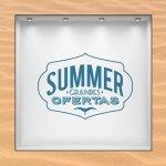 WVV005_summer_grandes_ofertas