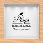 WVV008_playa_soleada_felices_vacaciones