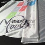 bandera_publictaria_frizee