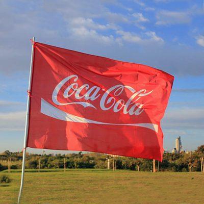 bandera_publictaria_poliamida_coca-cola