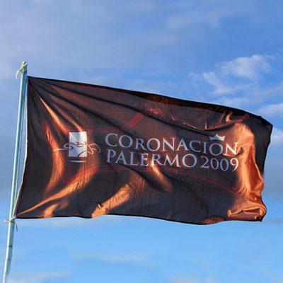 bandera_publictaria_poliamida_coronacion-palermo-2009
