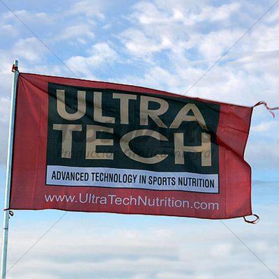 bandera_publictaria_poliamida_ultra-tech