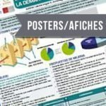 Pósters y Afiches
