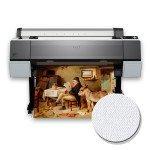 copia-fine-art-canvas-importado-epson-9900