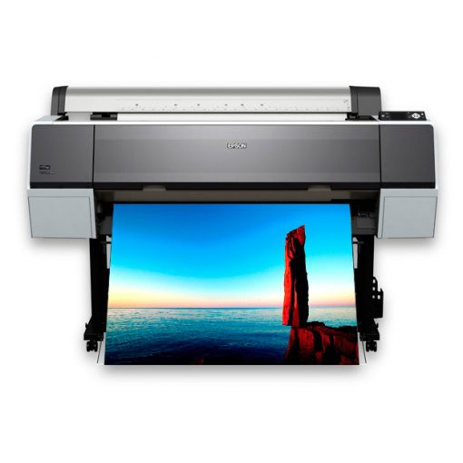 copia-fine-art-papel-fotografico-harmann-epson