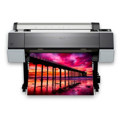 epson-photo-premium-gloss-paper-250gr-fine-art