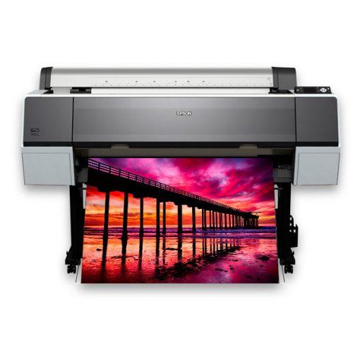 epson-photo-premium-gloss-paper-250gr-fine-art