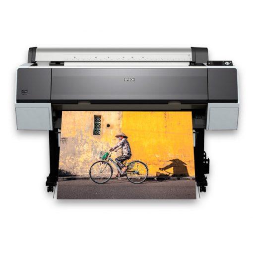 epson-photo-premium-luster-paper-fine-art