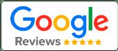 Reseñas de Clientes en Google