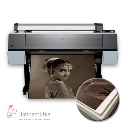Hahnemühle Photo RAG 308 gr