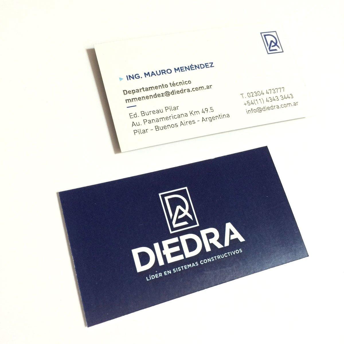 9fd4bba211332 impresion tarjetas ultrarapido · tarjeta personal quinta estacion ·  tarjetas personales en el dia · tarjetas personales impresion rapida ·  tarjetas