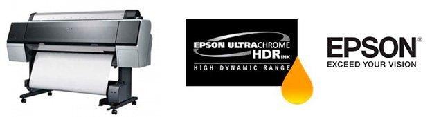 logo-epson-9900-hdr-ink