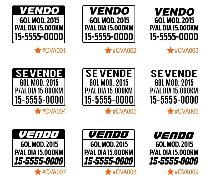 modelos_carteles_vendo_auto