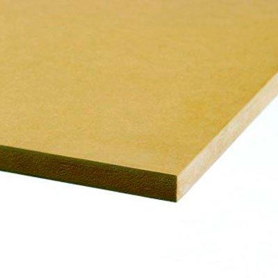 Montaje de Fotos en madera fibrofacil mdf de 9 mm