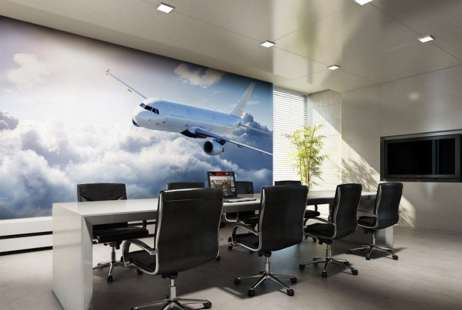 murales_personalizados_para_empresas