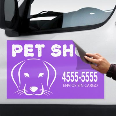 iman-vehicular-auto-peugeot-prt-shop