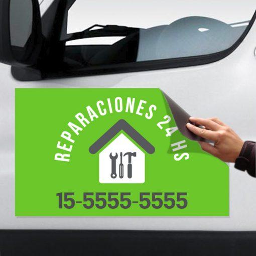 peugeot-partner-iman-vehiculo-auto-utilitario_006