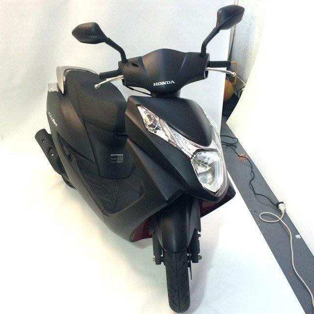 ploteo-motocicleta-negro-mate