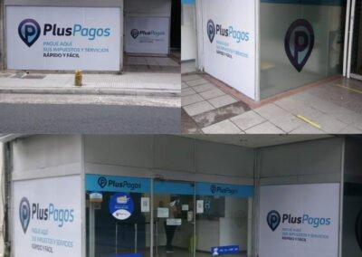 PlusPagos