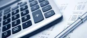 Presupuesto personalizados