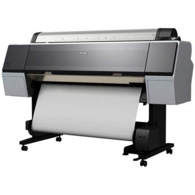 Servicio de impresión Fine-Art