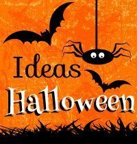 Ideas de Marketing para Halloween