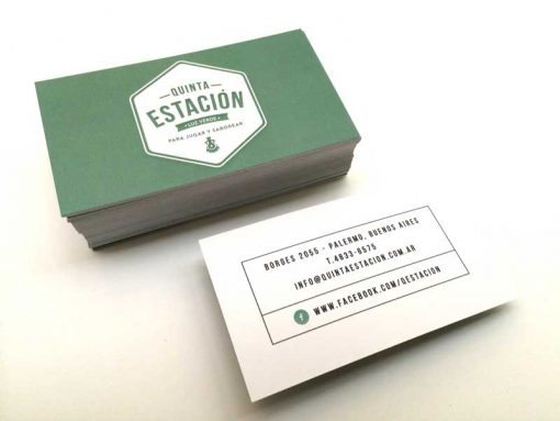 tarjeta_personal_quinta_estacion