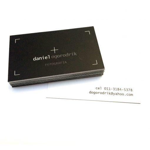 tarjetas_de_visitas
