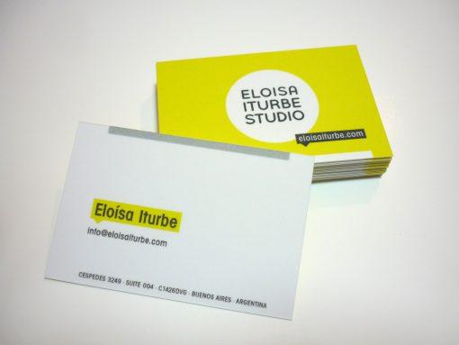 tarjetas_personales_eloisa_iturbe_studio