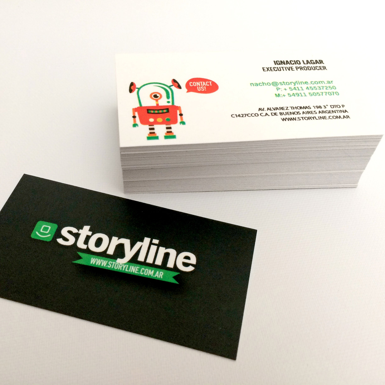 d78e035296207 tarjetas personales impresion rapida · tarjetas ·  tarjetas personales eloisa iturbe studio