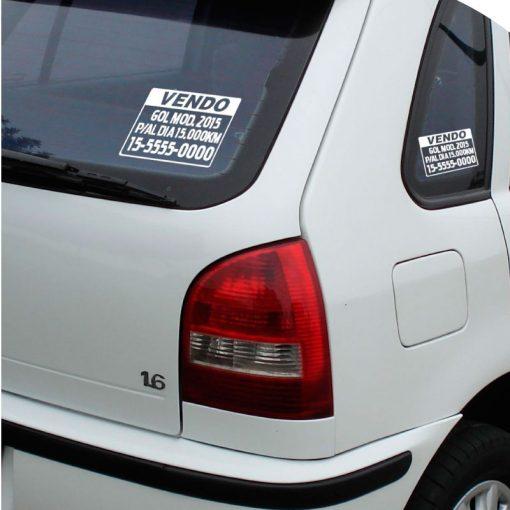 vendo_auto_nunca_taxi
