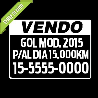 vendo_auto_ploteo