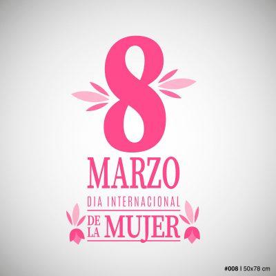 ploteo_vinilo_dia_de_la_mujer