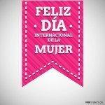 vinilo_ploteo_vidriera_dia_mujer_8_marzo_WO-VIN002