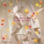 vinilo_vidriera_Otono_Invierno_Nueva_Coleccion_WO-VIM012